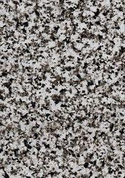 WTP 172 Black Granite