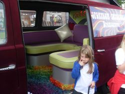 Busfest 2013