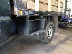 custom truck toolbox