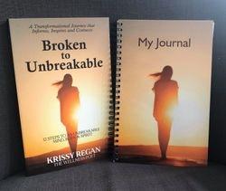 Book & Journal Bundle
