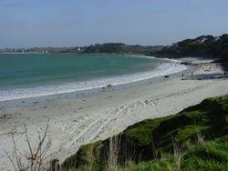 Urlaub mit Hund Bretagne 4