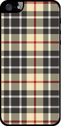2013072823