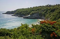 Anse d'Azur
