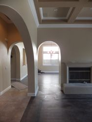 Tile & Hardwood Flooring Installation