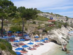 Pappas Beach 2