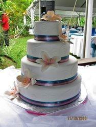Wedding Cake 31
