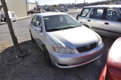06 Toyota Corolla $1500 down