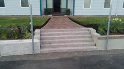 Paver Pathway Banks, OR