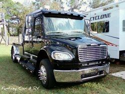 Gil D.--------Freightliner