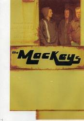 Mackey Family