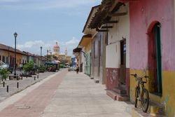 Granada, Nicaragua 8