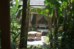 Bliss at Tri Sandhya Villa