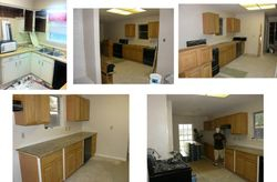 kitchen expanded
