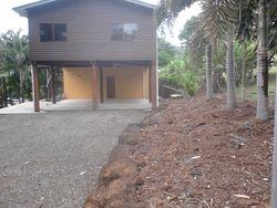 (RH) Garden After