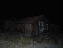 Gold Point, Nevada Trip # 2