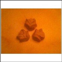 Med. Rose Wax Tart Melts