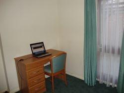 Computor room