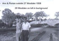 Westlake 1957