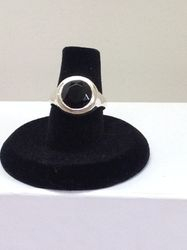 Onyx Royalty (Item #5088) $17.50