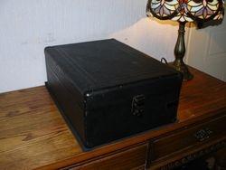 HMV102C 1