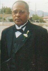 Mr. Lee H. Fuller