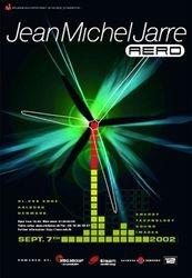AERO Concert