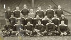 1929 Boston Bulldogs