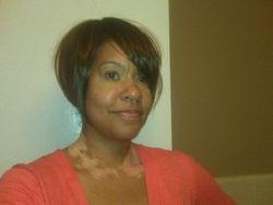 Miss Cawanda - NC
