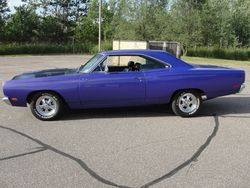 28.69 Plymouth