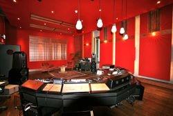 Mastering Suite