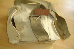 Cavarly SBR bag £50