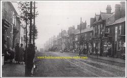 Blackheath.1922.