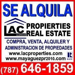 FOR RENT $425 Radio Centro,Calle Bosque