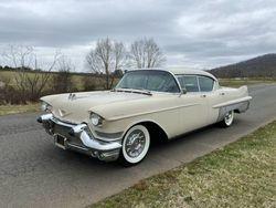 29.57 Cadillac FleetWood