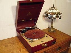 Decca 10_05