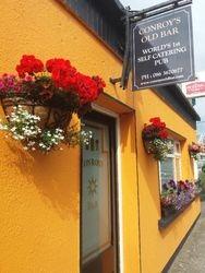 Conroy's Old Bar