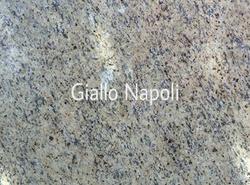 Giallo Napoli