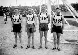 June 30th 1919