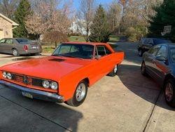 46.67 Dodge Coronet
