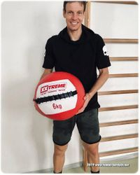 Tomas Berdych has lost weight and enjoys it !