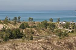 Indiana Dunes National Lakeshore 4