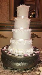 Occasion Cakes 84