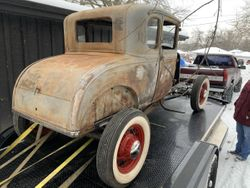 26.30 Ford Model A