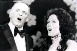Loretta & Frank on Frank & Friends 1977
