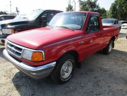 1996 FORD (640x480)