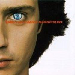 Les Chants Magnetiques - France