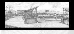 dock details 2