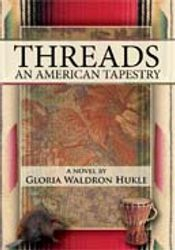 Threads An American Tapestry