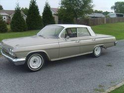 1.62 Impala