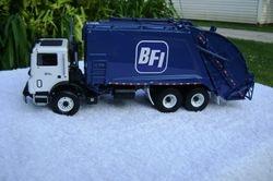 bfi waste